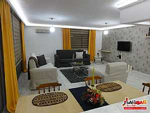 Apartment 3 bedrooms 1 bath 85 sqm super lux For Rent Cankaya Ankara - 1
