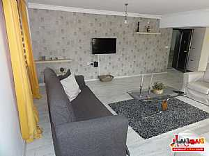 Apartment 3 bedrooms 1 bath 85 sqm super lux For Rent Cankaya Ankara - 9