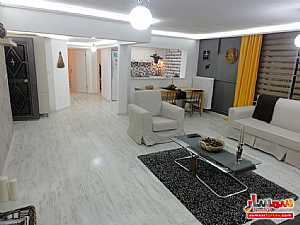 Apartment 3 bedrooms 1 bath 85 sqm super lux For Rent Cankaya Ankara - 12
