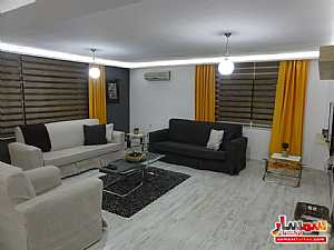 Apartment 3 bedrooms 1 bath 85 sqm super lux For Rent Cankaya Ankara - 24