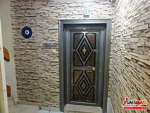 Apartment 3 bedrooms 1 bath 85 sqm super lux For Rent Cankaya Ankara - 22