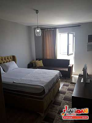 Ad Photo: Apartment 1 bedroom 1 bath 40 sqm super lux in Istanbul