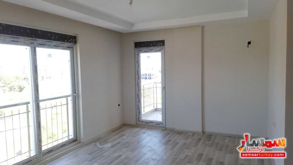 Ad Photo: Apartment 2 bedrooms 2 baths 95 sqm lux in Antalya
