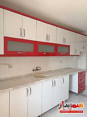 Ad Photo: Apartment 3 bedrooms 2 baths 140 sqm lux in Kecioeren  Ankara