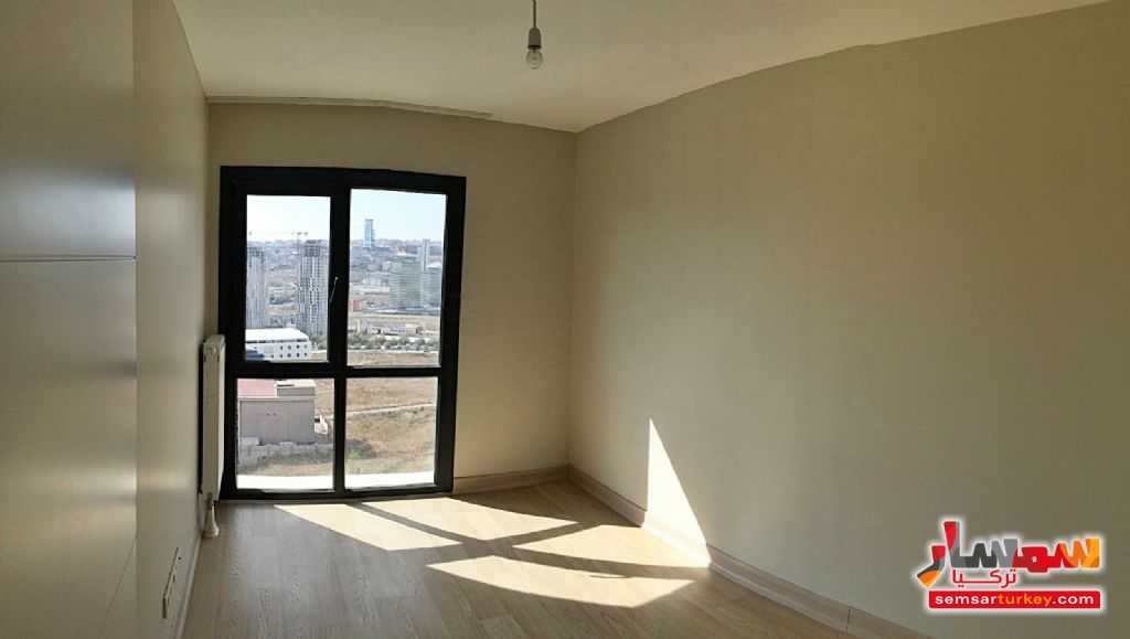 Photo 10 - Apartment 3 bedrooms 1 bath 147 sqm extra super lux For Sale Esenyurt Istanbul