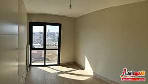 Apartment 3 bedrooms 1 bath 147 sqm extra super lux For Sale Esenyurt Istanbul - 10