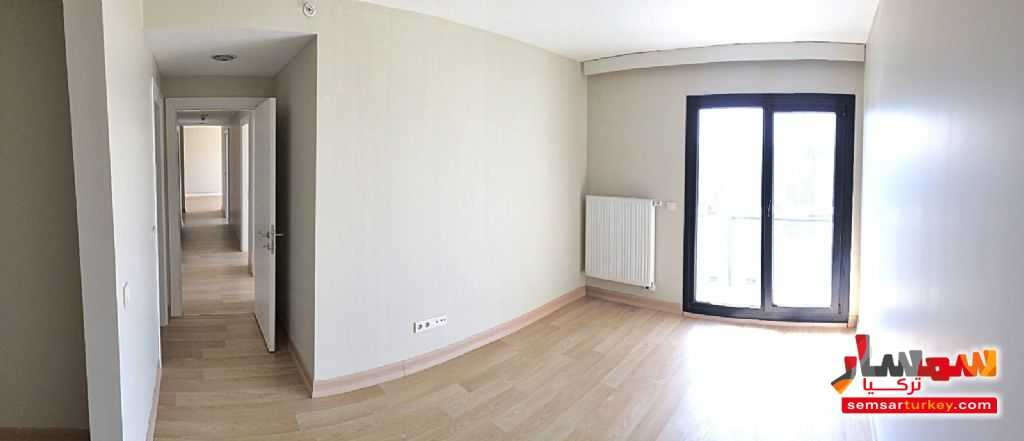 Photo 3 - Apartment 3 bedrooms 1 bath 147 sqm extra super lux For Sale Esenyurt Istanbul