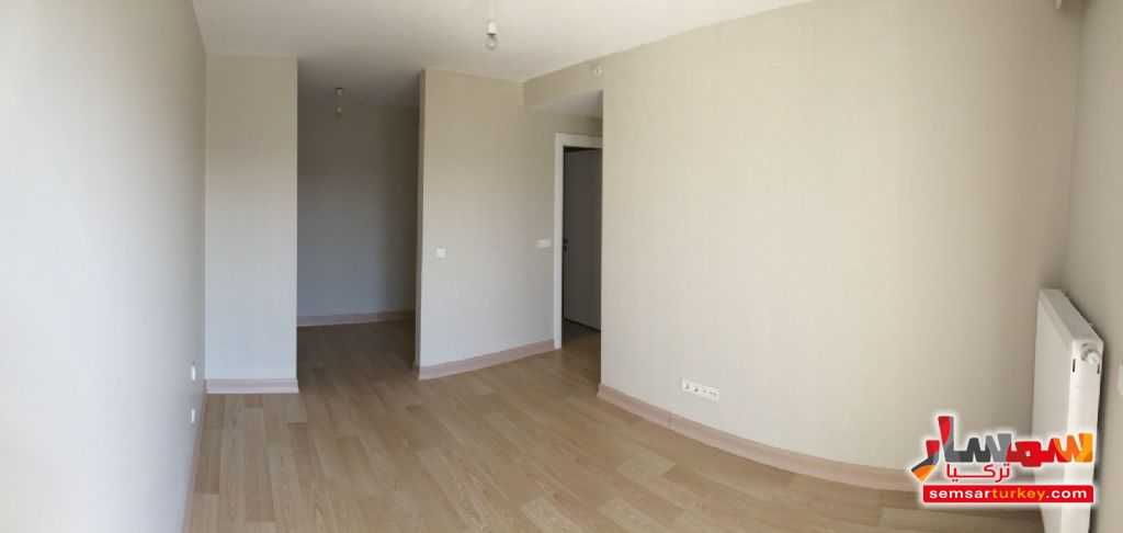 Photo 6 - Apartment 3 bedrooms 1 bath 147 sqm extra super lux For Sale Esenyurt Istanbul