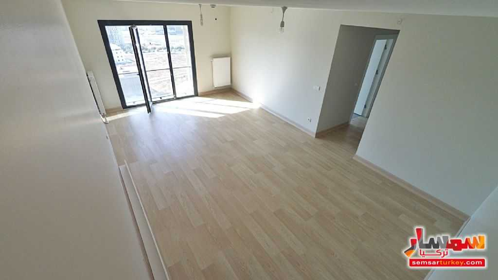 Photo 7 - Apartment 3 bedrooms 1 bath 147 sqm extra super lux For Sale Esenyurt Istanbul