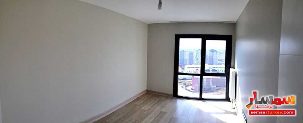 Photo 9 - Apartment 3 bedrooms 1 bath 147 sqm extra super lux For Sale Esenyurt Istanbul