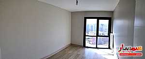 Apartment 3 bedrooms 1 bath 147 sqm extra super lux For Sale Esenyurt Istanbul - 9