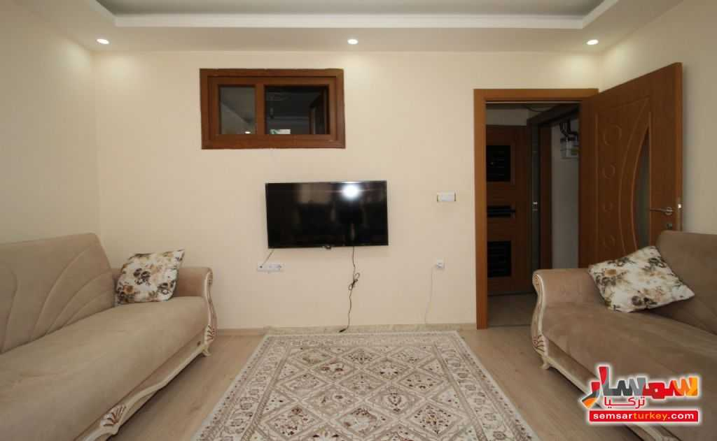 Photo 12 - Apartment 2 bedrooms 2 baths 85 sqm super lux For Sale Esenyurt Istanbul