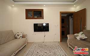 Apartment 2 bedrooms 2 baths 85 sqm super lux For Sale Esenyurt Istanbul - 12