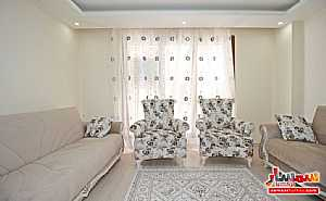 Ad Photo: Apartment 2 bedrooms 2 baths 85 sqm super lux in Turkey