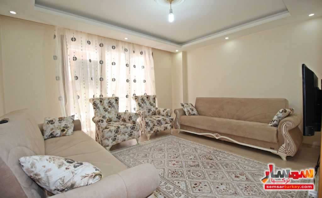 Photo 13 - Apartment 2 bedrooms 2 baths 85 sqm super lux For Sale Esenyurt Istanbul