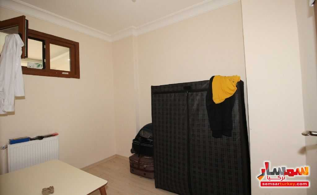 Photo 5 - Apartment 2 bedrooms 2 baths 85 sqm super lux For Sale Esenyurt Istanbul