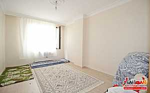 Apartment 2 bedrooms 2 baths 85 sqm super lux For Sale Esenyurt Istanbul - 6