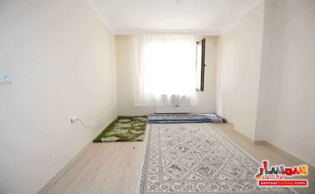 Photo 10 - Apartment 2 bedrooms 2 baths 85 sqm super lux For Sale Esenyurt Istanbul