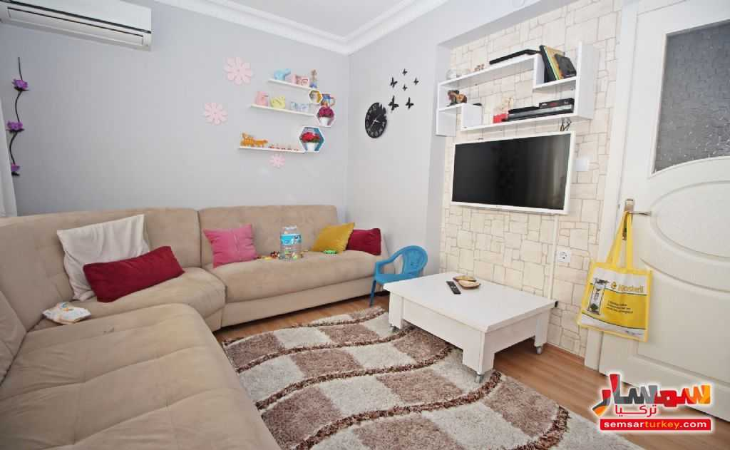 Photo 1 - Apartment 2 bedrooms 2 baths 85 sqm super lux For Sale Esenyurt Istanbul
