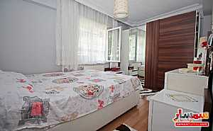 Apartment 2 bedrooms 2 baths 85 sqm super lux For Sale Esenyurt Istanbul - 13