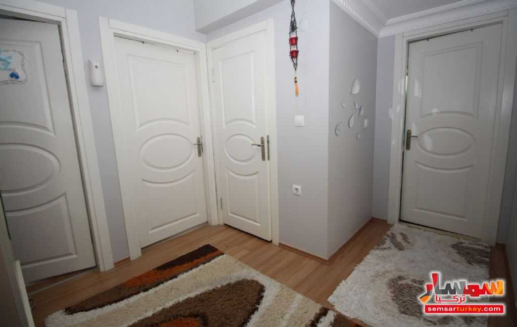 Photo 15 - Apartment 2 bedrooms 2 baths 85 sqm super lux For Sale Esenyurt Istanbul