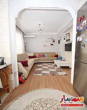 Apartment 2 bedrooms 2 baths 85 sqm super lux For Sale Esenyurt Istanbul - 3