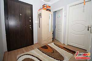 Apartment 2 bedrooms 2 baths 85 sqm super lux For Sale Esenyurt Istanbul - 4