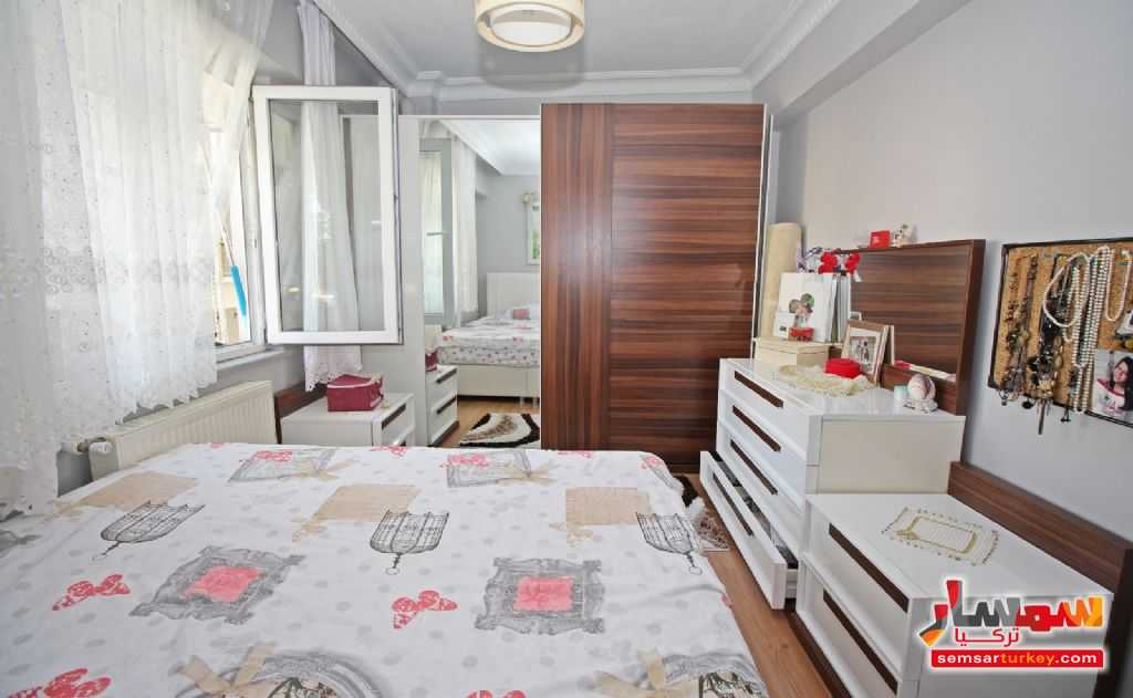 Photo 9 - Apartment 2 bedrooms 2 baths 85 sqm super lux For Sale Esenyurt Istanbul