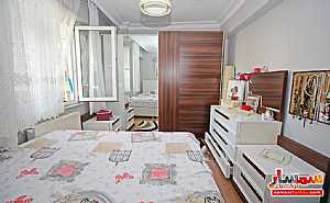 Apartment 2 bedrooms 2 baths 85 sqm super lux For Sale Esenyurt Istanbul - 9