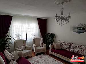 Apartment 2 bedrooms 2 baths 100 sqm super lux