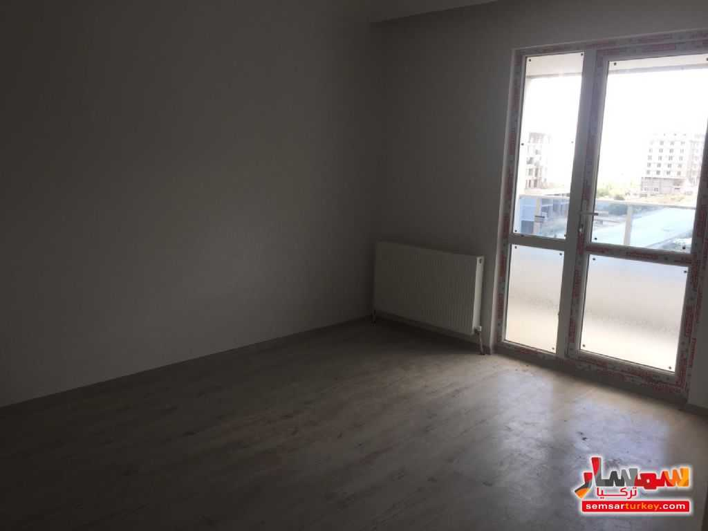 Photo 5 - Apartment 3 bedrooms 2 baths 140 sqm super lux For Sale Altindag Ankara