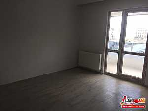 Apartment 3 bedrooms 2 baths 140 sqm super lux For Sale Altindag Ankara - 5