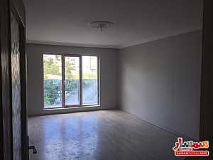 Apartment 3 bedrooms 2 baths 140 sqm super lux For Sale Altindag Ankara - 14