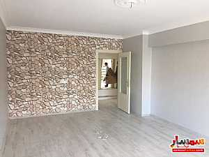 Apartment 3 bedrooms 2 baths 140 sqm super lux For Sale Altindag Ankara - 3
