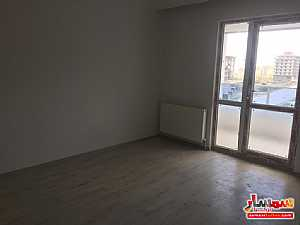 Apartment 3 bedrooms 2 baths 140 sqm super lux For Sale Altindag Ankara - 9