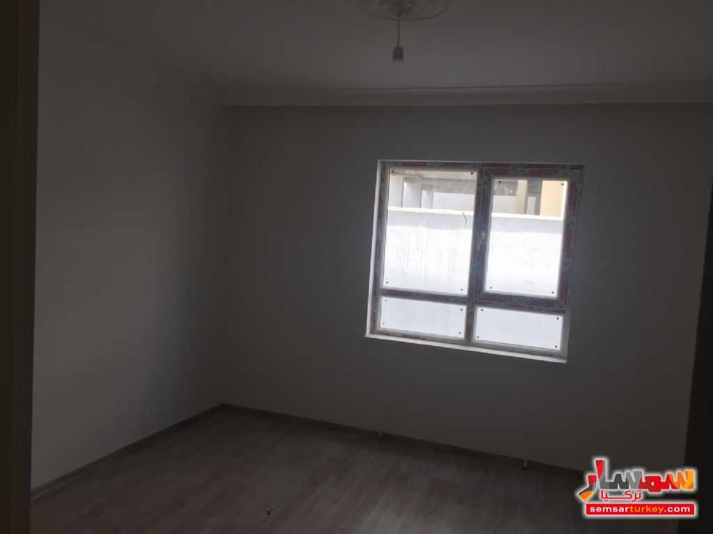 Photo 6 - Apartment 3 bedrooms 2 baths 140 sqm super lux For Sale Altindag Ankara