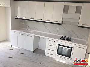 Ad Photo: Apartment 3 bedrooms 2 baths 140 sqm super lux in Ankara