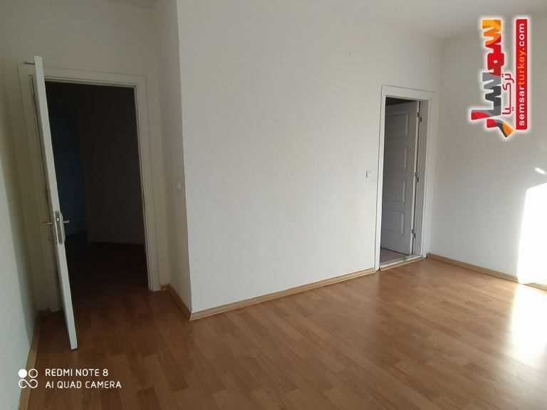 Photo 13 - Apartment 4 bedrooms 3 baths 140 sqm super lux For Sale Kecioeren Ankara
