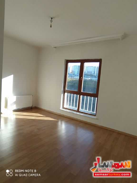 Photo 15 - Apartment 4 bedrooms 3 baths 140 sqm super lux For Sale Kecioeren Ankara