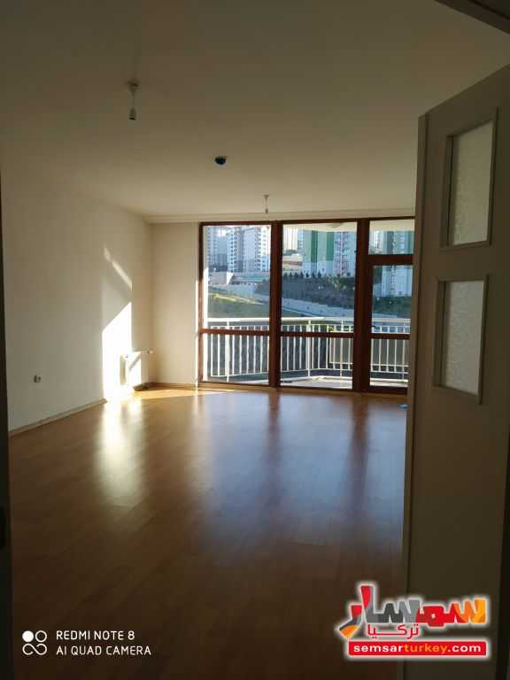 Photo 18 - Apartment 4 bedrooms 3 baths 140 sqm super lux For Sale Kecioeren Ankara