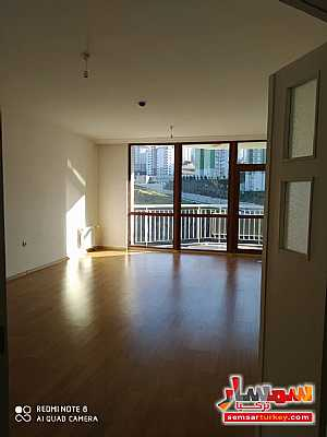 Apartment 4 bedrooms 3 baths 140 sqm super lux For Sale Kecioeren Ankara - 18