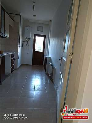 Apartment 4 bedrooms 3 baths 140 sqm super lux For Sale Kecioeren Ankara - 20