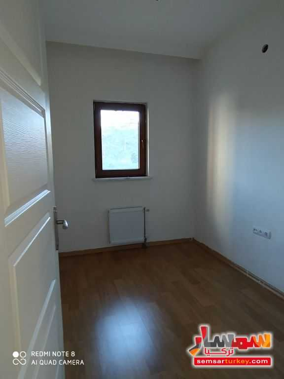 Photo 21 - Apartment 4 bedrooms 3 baths 140 sqm super lux For Sale Kecioeren Ankara