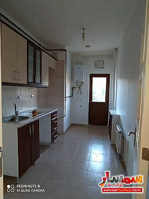 Apartment 4 bedrooms 3 baths 140 sqm super lux For Sale Kecioeren Ankara - 29