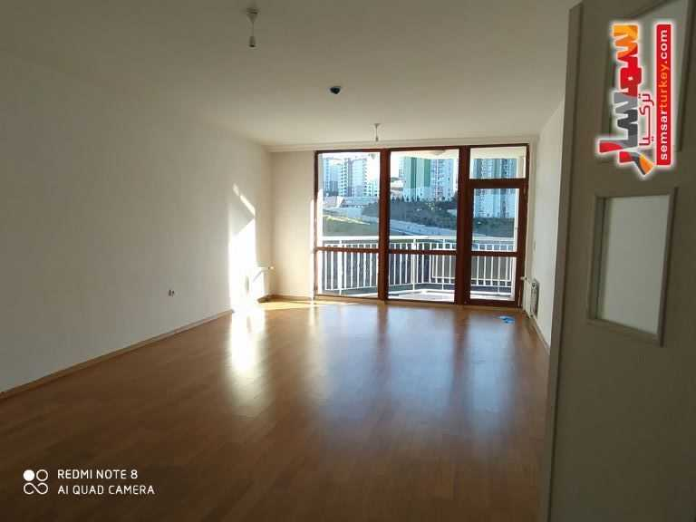 Photo 10 - Apartment 4 bedrooms 3 baths 140 sqm super lux For Sale Kecioeren Ankara