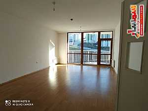 Apartment 4 bedrooms 3 baths 140 sqm super lux For Sale Kecioeren Ankara - 10