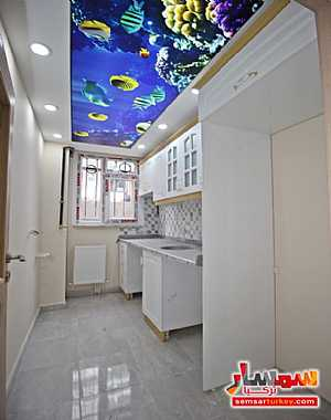 Ad Photo: Apartment 2 bedrooms 2 baths 80 sqm super lux in Esenyurt  Istanbul