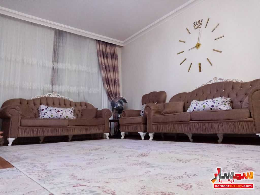 Ad Photo: Apartment 4 bedrooms 2 baths 169 sqm in Kecioeren  Ankara