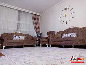 Apartment 4 bedrooms 2 baths 169 sqm super lux