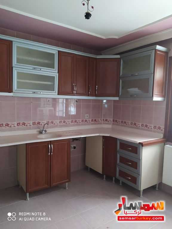 Ad Photo: Apartment 4 bedrooms 2 baths 150 sqm super lux in Ankara
